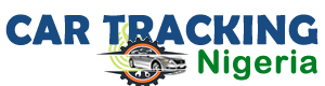 Car Tracking Nigeria
