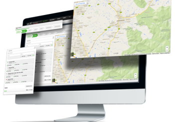 Benefits of a Vehicle Tracking System