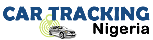 Best Vehicle Tracking Company in Nigeria