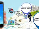 Integrating Vehicle Tracking Into Your Biz