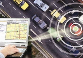 What is Vehicle Tracking System?