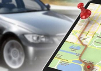 Business Benefits Of GPS Tracking Solutions